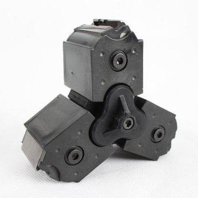 Ruger 10/22 BX Mag-Rotor Value Pack 3 MAG